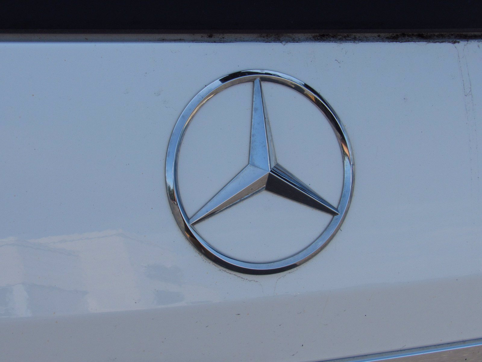 Pre-Owned 2015 Mercedes-Benz M-Class ML 250 BlueTEC®